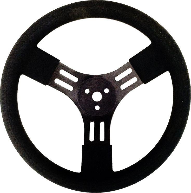 Steering Wheel Png Image Steering Wheel Wheel Steel Art