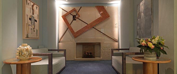Il 4 stelle Spadari offre 40 confortevoli camere a pochi passi dal Duomo di Milano, dalle vie della moda e dal Teatro alla Scala