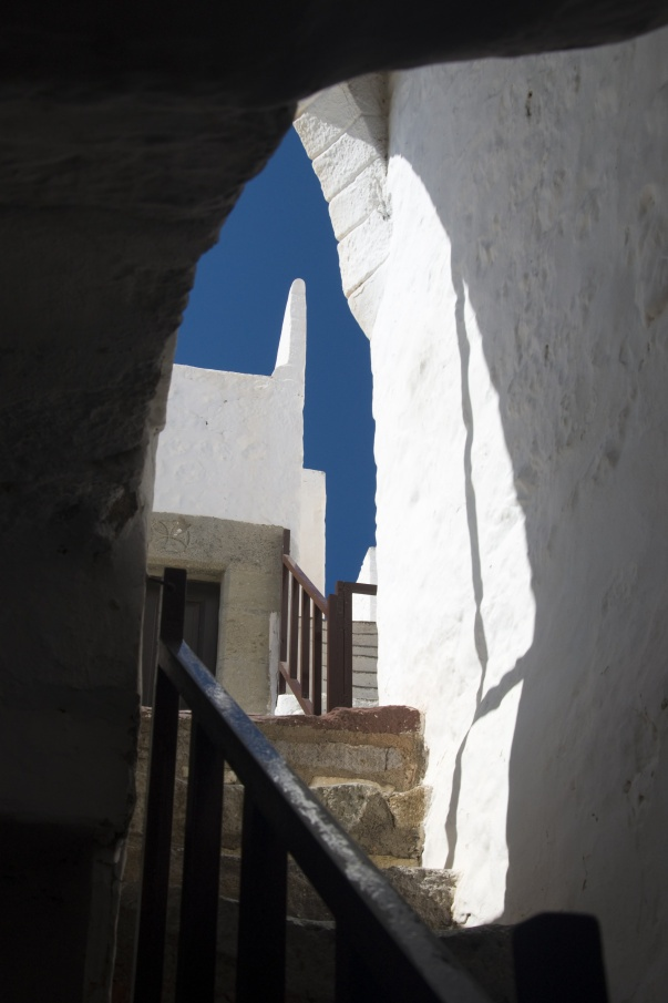 patmos.greece | picks of clicks