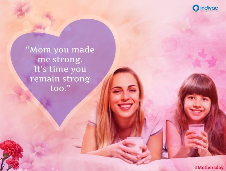 #HealthTip Middle aged moms of India are at a higher risk of #osteoporosis. The best gift for her this #MothersDay is a glass of milk to make her feel Healthy.
