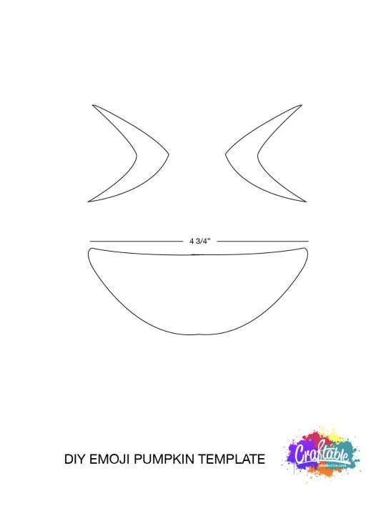 free emoji templates - 677 best images about cartoons on pinterest see more