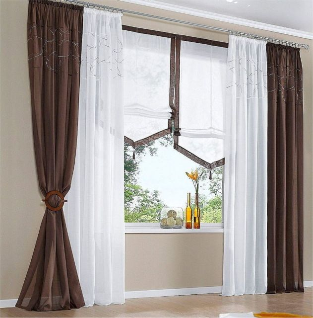 02b1c1c2cd98926fd8a4a6dc6df2a626  window curtains cheap curtains