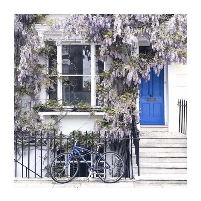 How to choose the perfect color for your front door