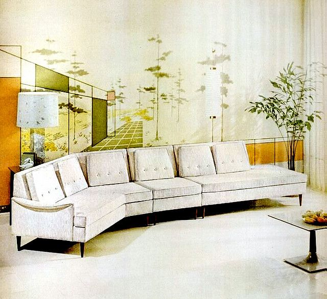 mid century modern decor pinterest furniture images bedroom decorating ideas co find pin