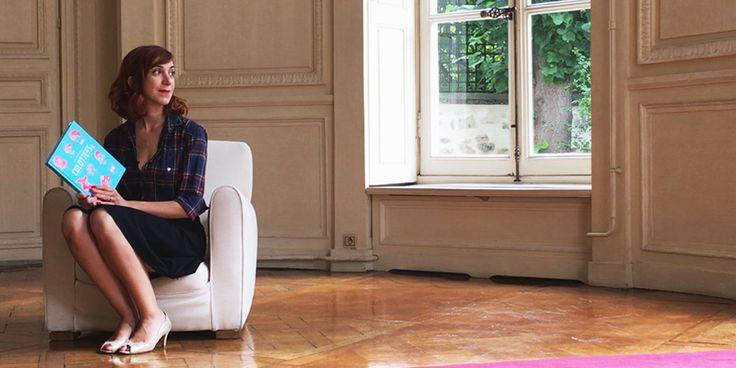 """L'auteur de la série """"Joséphine"""" publie """"Culottées"""", une galerie de portraits de femmes qui ont marqué leur époque, de Clémentine Delait, femme à barbe assumée, à Lozen, guerrière et chamane, Agnodice, gynécologue de l'Antiquité, ou Annette Kellerman, qui inventa le maillot de bain moderne. Humour et pédagogie sont au menu de ce passionnant album. Interview."""
