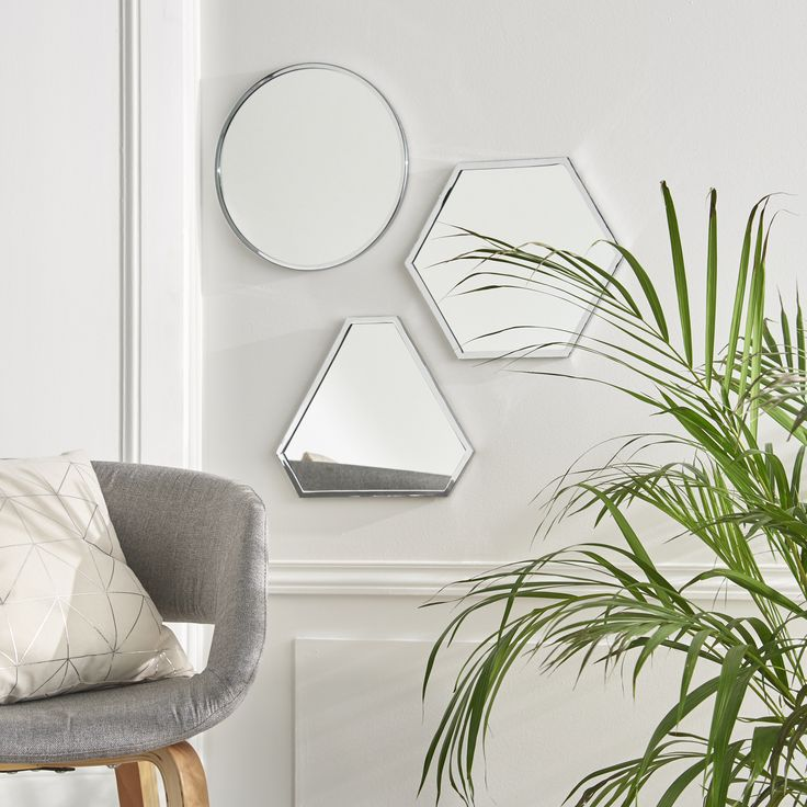 46 best miroirs images on pinterest. Black Bedroom Furniture Sets. Home Design Ideas