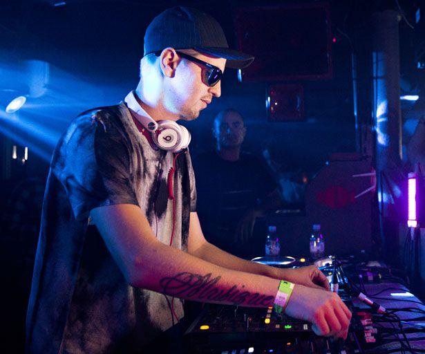 DJ ROBIN SCHULZ on tour in Bad Gastein, freut Euch aufs Skiopening am 12.12., Packages und Tickets bei www.residenz-gruber.com
