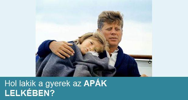 A svéd apák harminc évvel ezelőtt harcolták ki azt a jogot, hogy totyogó korú gyerekeik gondozásáért ugyanolyan támogatást kapjanak, mint a feleségük ...