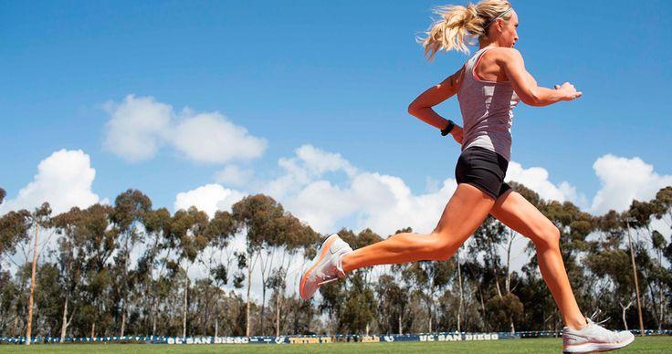 Бег для здоровья человека невероятно полезен. Он укрепляет мышцы человека, способствует формированию осанки и укреплению иммунитета.