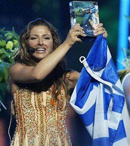 Eurovision-Elena_Paparizou.jpg (259×290)