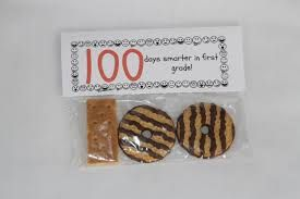 100th day of school shirt - Google Search