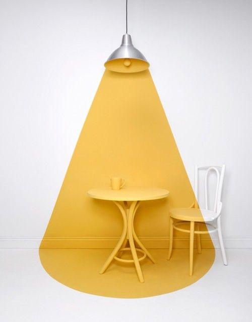 #Yellow #Minimal #Design  revolvingroundabout