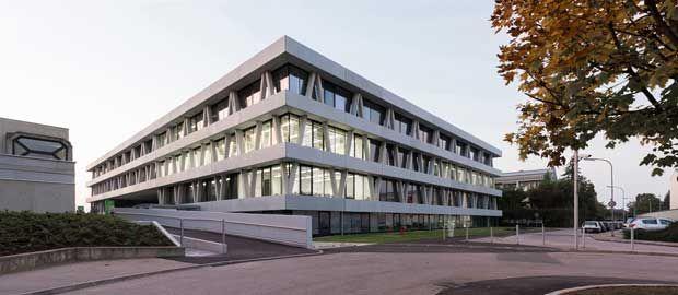 AllesWirdGut - Center for Technology and Design - 2014
