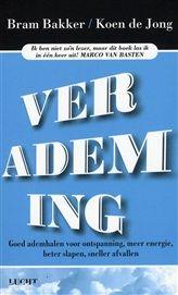 Verademing http://www.bruna.nl/boeken/verademing-9789491729003