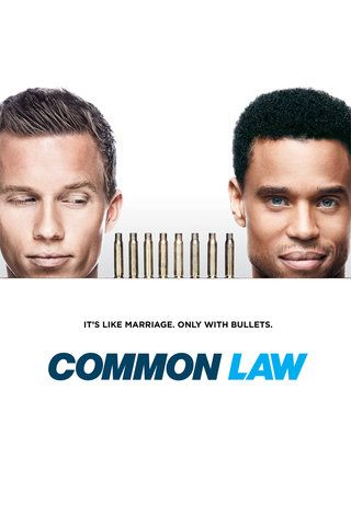 Watch Common Law