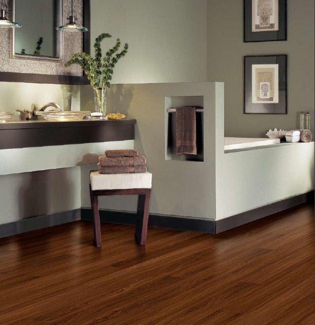 vinyl plank bathrooms 69 best luxury vinyl flooring images on pinterest luxury vinyl