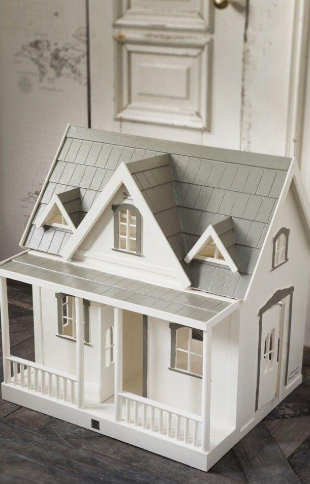 Google Afbeeldingen resultaat voor http://cdn3.welke.nl/photo/scale-610x951-wit/prachtig-poppenhuis-van-Riviera-Maison.1355261660-van-ladida06.jpeg