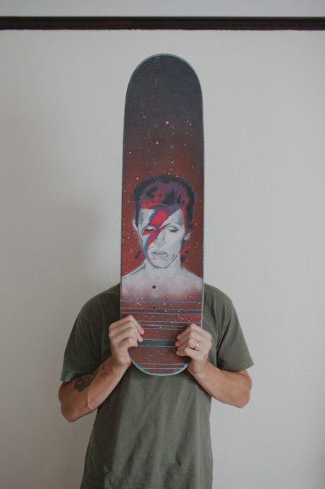 165 Best Skateboard Design Images On Pinterest | Skateboard Design,  Skateboard Decks And Skate Board