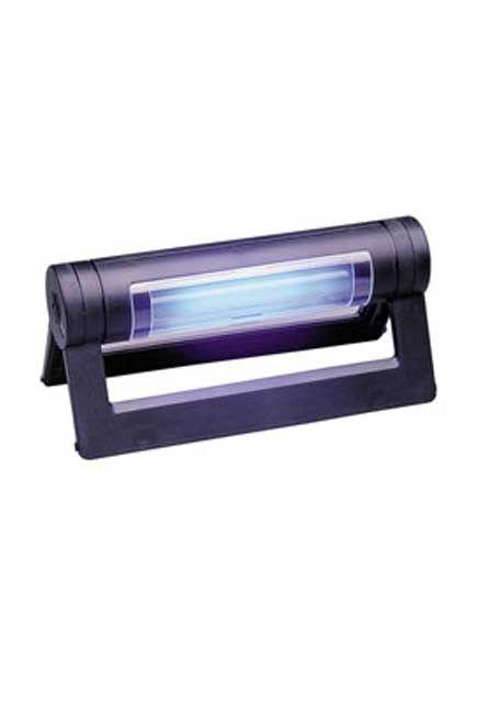 Lampe ultraviolet Impact® Expose-It