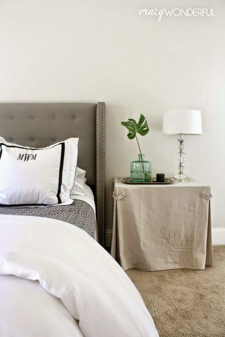146 best 50 shades of grey paint images on pinterest - Shades of grey paint for bedroom ...