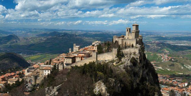 15183_92_12_Prima-Torre-c
