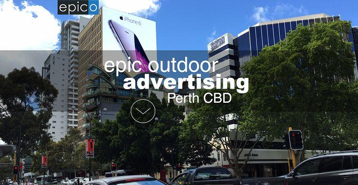 Wix Professional Web Design Billboard rental