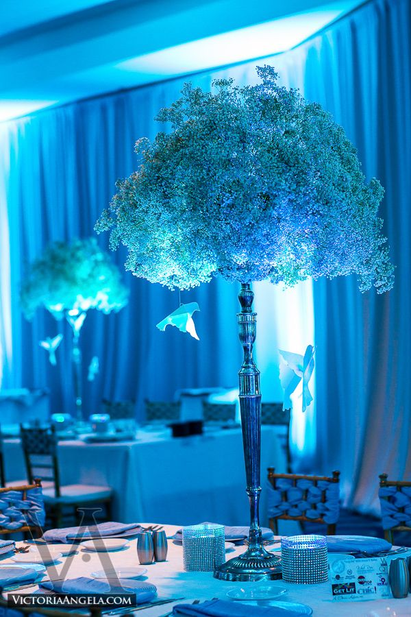 The 110 Best Baby Blue Silver Wedding Theme Images On Pinterest