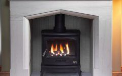 Best Stove Fireplace Inspirations