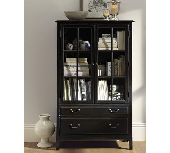 Bronson Bookcase Furniture Home Office Furniture Home