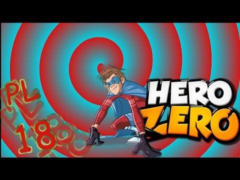 Interesował Cię hero zero hacker? Dobrze trafiłeś lub trafiłaś, zapraszamy na stronkę Polskie-hacki!