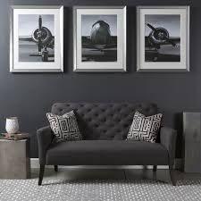 Aviation Wall Decor best 25+ aviation decor ideas on pinterest | airplane decor