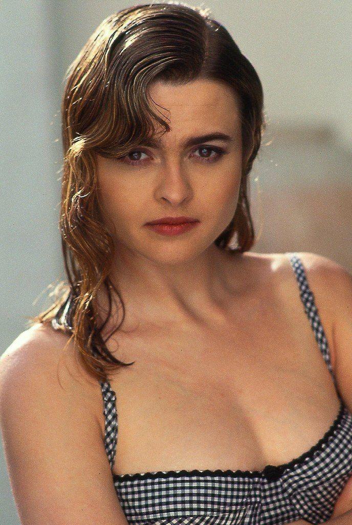 Хелена Бонэм Картер/Helena Bonham Carter