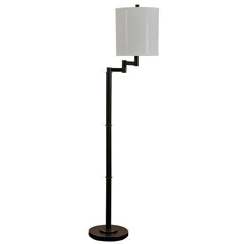 6434 metal floor lamp ffo home