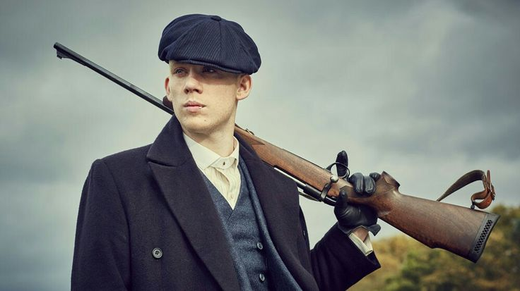 Peaky Blinders' Season 3 Episode 4 review: This is the show at its ...
