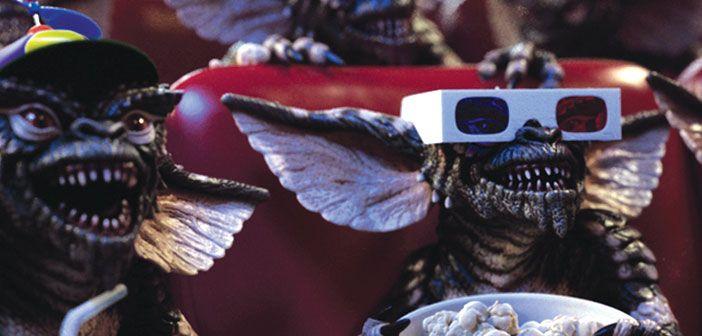 Η Warner Bros. Ετοιμάζει Την Αναβίωση Του «Gremlins»