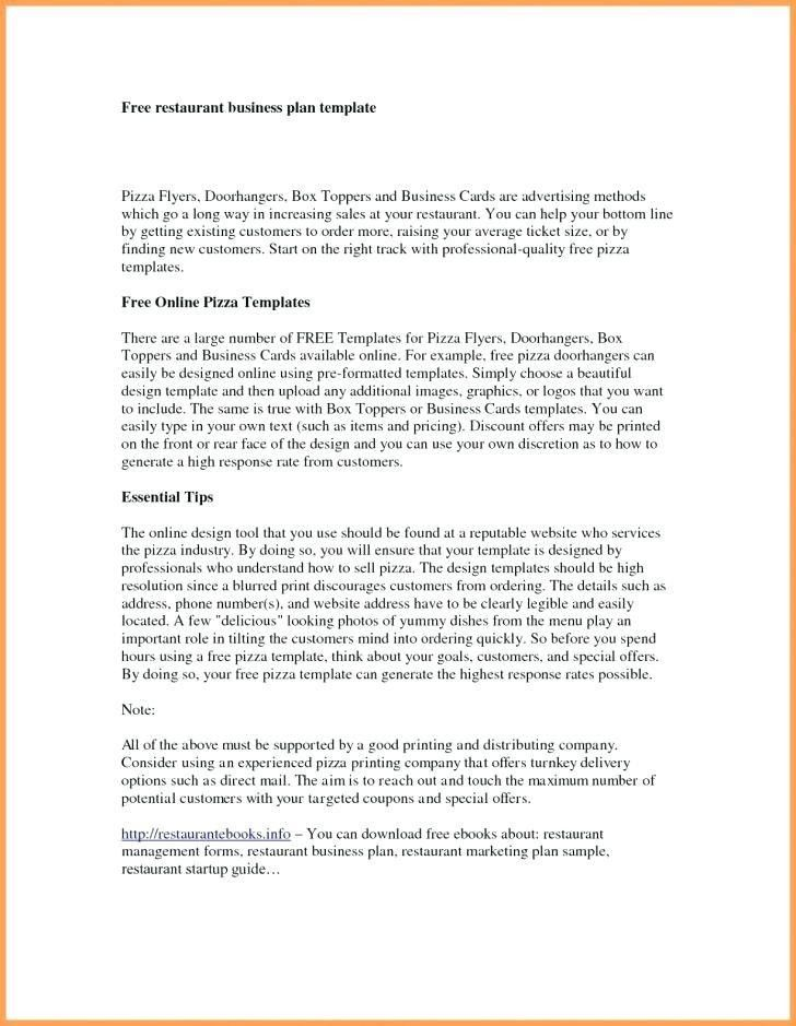 Massage Therapy Business Plan Template Awesome Mobile Massage Business Plan Sample Occupa Massage Therapy Business Salon Business Plan Business Plan Template