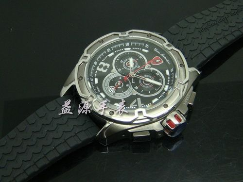 17 best images about tonino lamborghini watch replica replica lamborghini watch 2013 179 muofi com