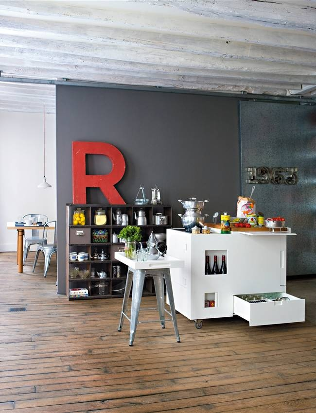 25 best Boffi // Kitchens images on Pinterest   Kitchen ideas ...