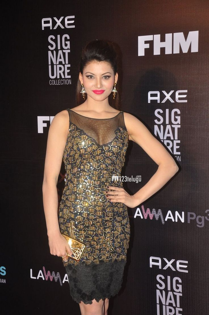 Urvashi Rautela is just too beautifull!!!!!!!!!! - Page 4