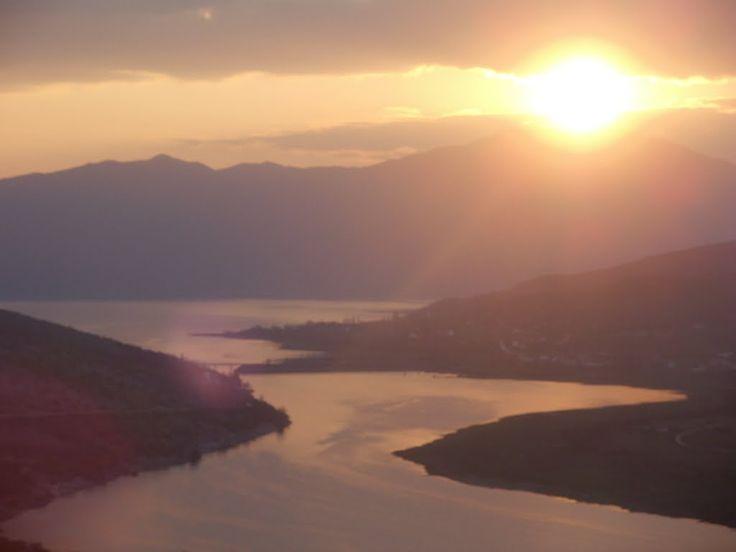Afbeeldingsresultaat voor busko blato jezero