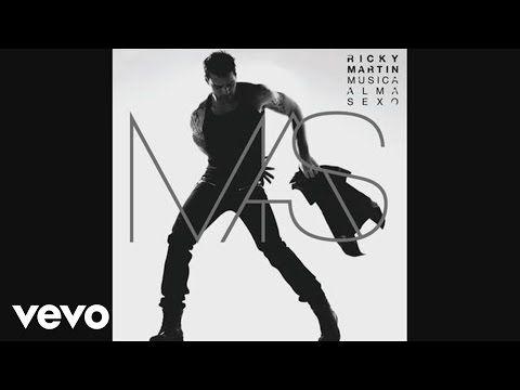 Ricky Martin Youtube Ricky Martin Christina Aguilera Joss Stone