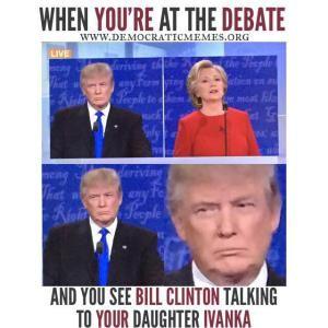 25 Best Ideas About Bill Clinton Memes On Pinterest Funny Hillary Clinton