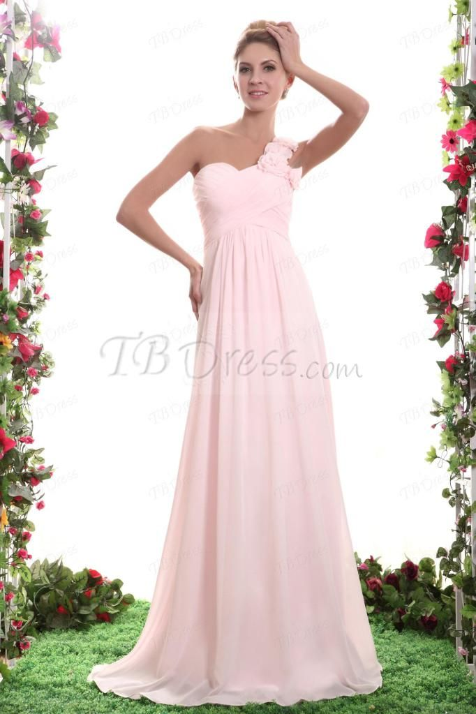 Look at Tbdress Reviews to Get Idea for Your Shopping | Tbdress Reviews#long#women#special#