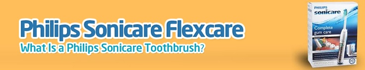 Philips Sonicare Flexcare - Just another WordPress site #philips_sonicare_airflos #costco #philips_sonicare_flexcare_warranty #philips_sonicare_flexcare_review #philips_sonicare_flexcare_costco