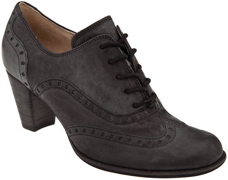Womens Shoes Old Fashioned
