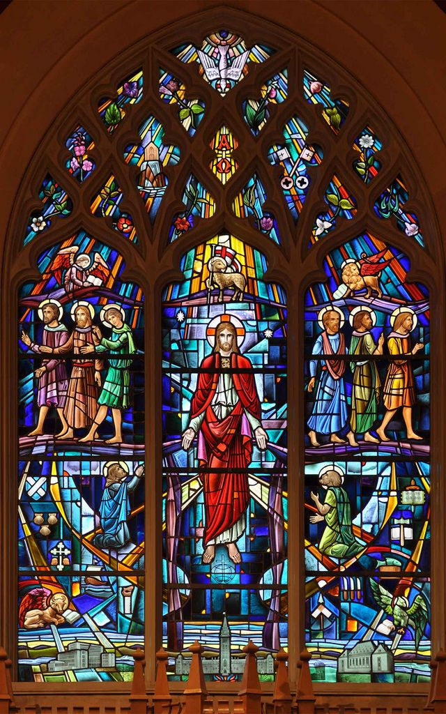 26 Best Vitrais Stained Glass Images On Pinterest Stained Glass Panels Stained Glass