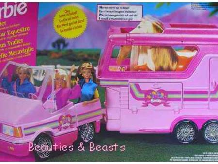 1000 Images About Good Old Days On Pinterest Toys
