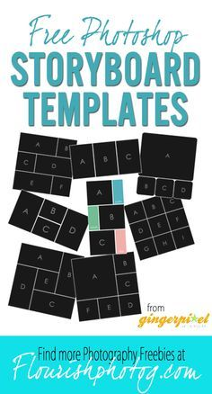 Best 20+ Photoshop collage template ideas on Pinterest | Photo ...
