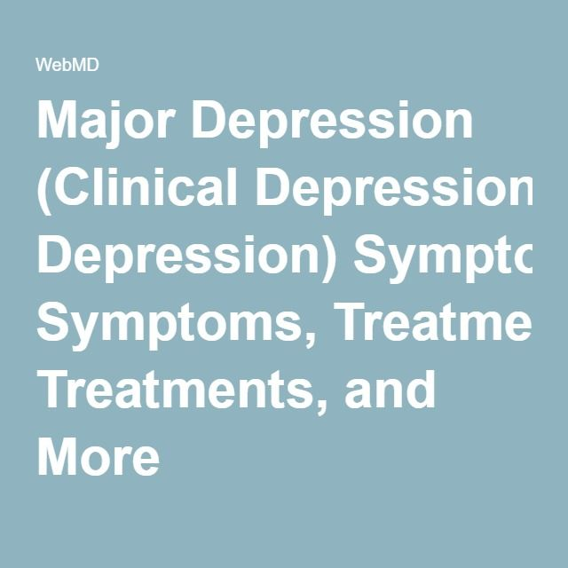 depression reasons symptoms and treatments The symptoms are not recognized as depression depressed people are seen as weak or lazy social stigma causes people to avoid needed treatment.
