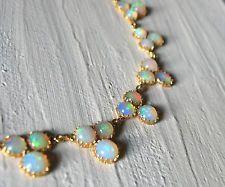 Billig opal schmuck